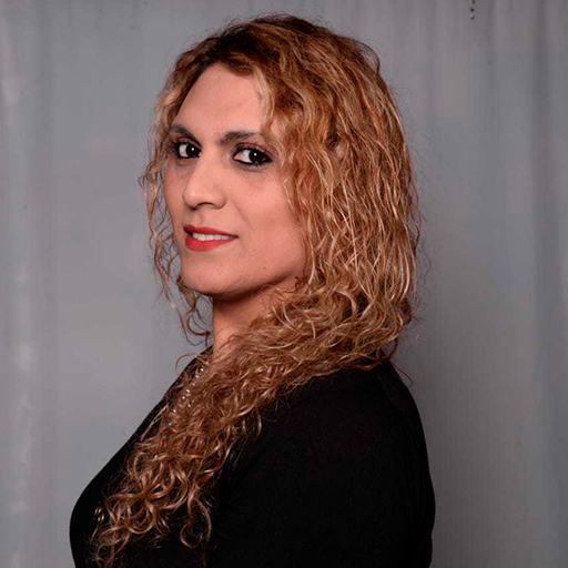 Giulliana Ailén Tobares