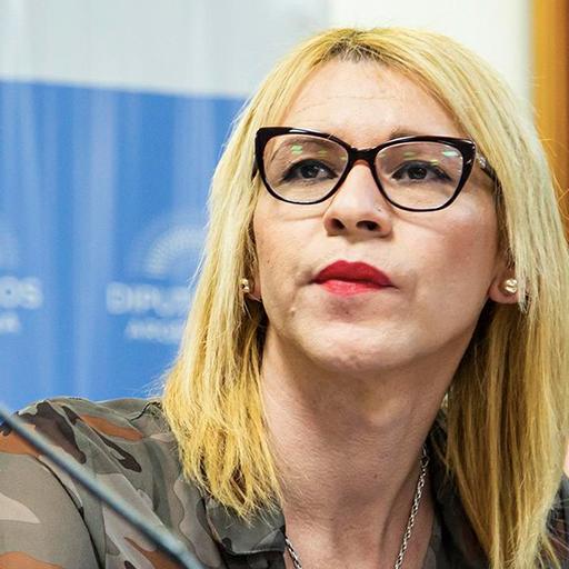 Ivana Gutiérrez